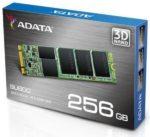 ADATA SU800 M.2 (2280) Desktop SSD 256GB