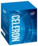 Intel Celeron G4900 boxed LGA1151