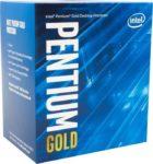 Intel Pentium Gold G5400 boxed LGA1151