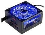 Inter-Tech Argus RGB-750W 750 Watt