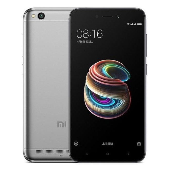 Xiaomi впервые в истории стал самым популярным Android-смартфоном