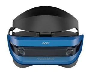 Тест беспроводной VR-гарнитуры Oculus Go: автаркичность в виртуальной реальности