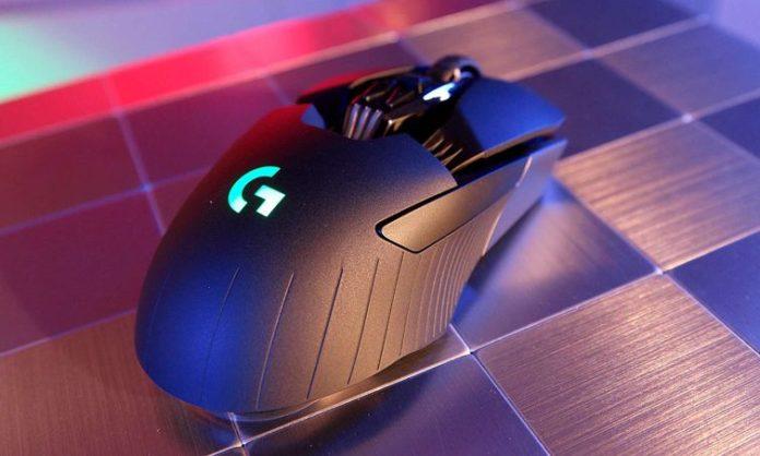 Выбираем игровую мышку: мегатест пяти моделей