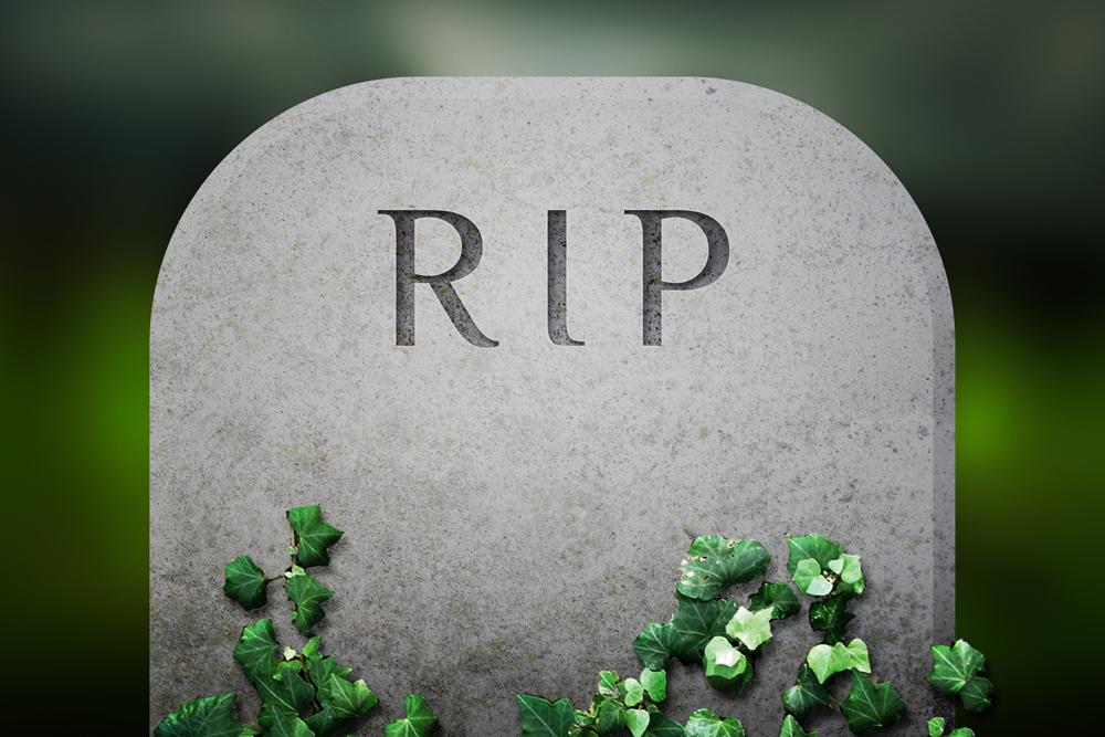 Последняя цифровая воля: что происходит с аккаунтами умерших