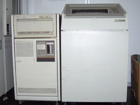 MicroVAX II