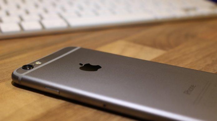 Apple поймали на злонамеренном введении пользователей в заблуждение