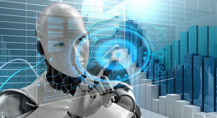 Samsung откроет в России центр по изучению искусственного интеллекта