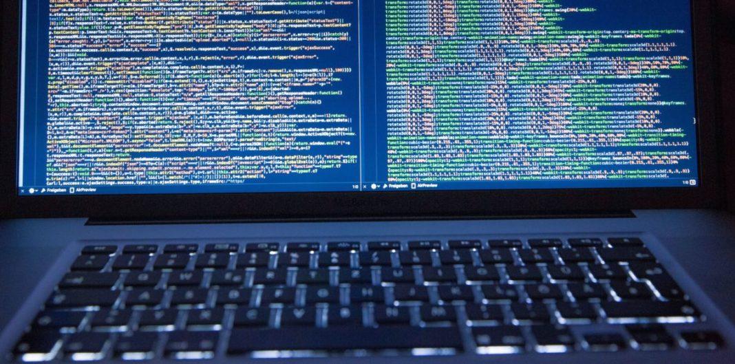 Обучение программированию. С чего начать?