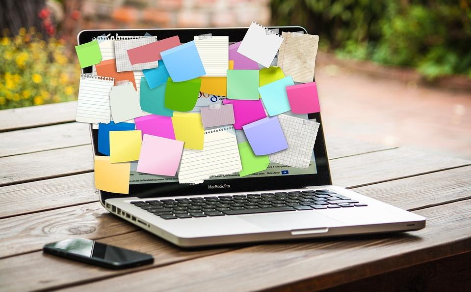 Gmail: как отключить уведомления календаря?