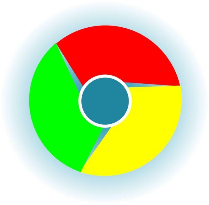 Вредоносные расширения для Chrome заразили более 100 000 компьютеров