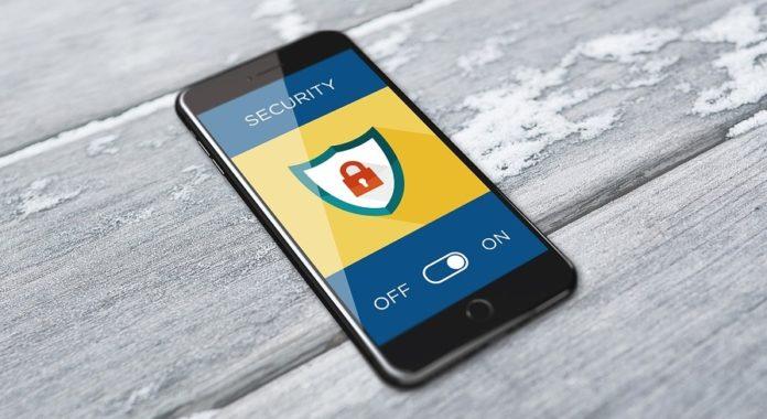 Шпионы не пройдут: отключаем слежку на смартфоне