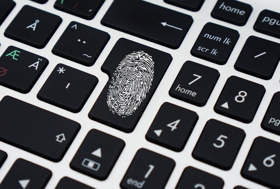 Как хранить пароли в KeePass Portable