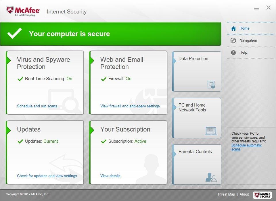 Лучший антивирус для Windows 10: кто кого тормозит?