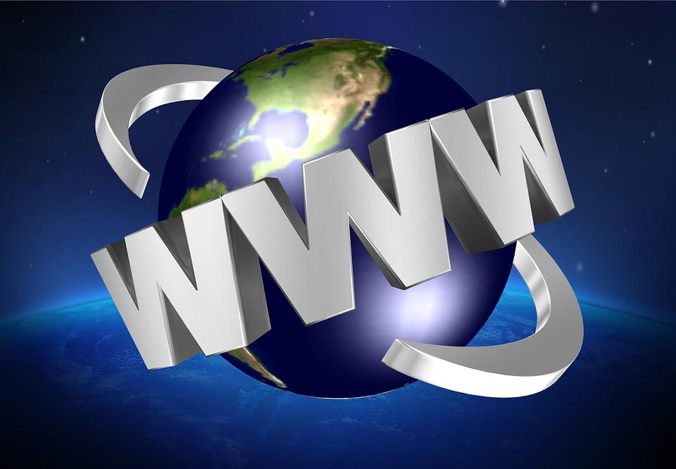 Мали или Токелау? Лучшие бесплатные домены