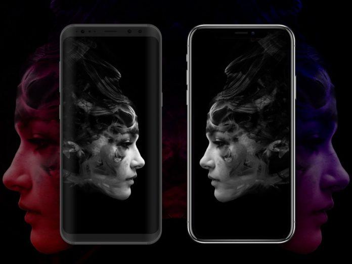 Samsung обязали выплатить Apple $539 000 000