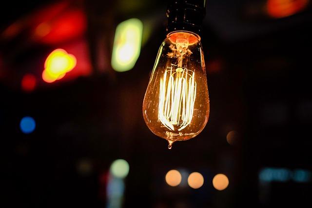 Как было покорено электричество: от молнии до ГОЭЛРО