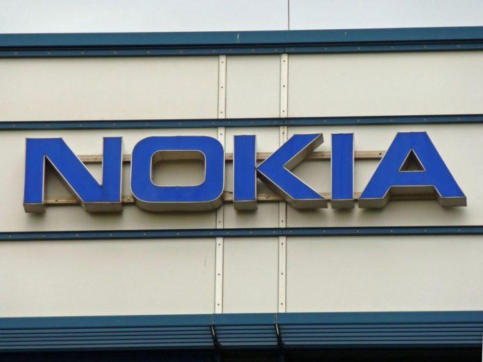 Nokia терпит многомиллионные убытки