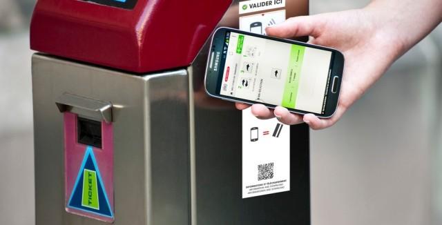 NFC: что такое «коммуникация ближнего поля»? Просто о сложном