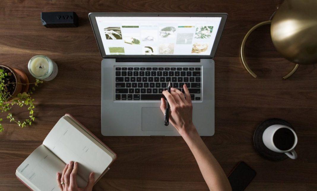 На что обратить внимание при покупке БУ ноутбука