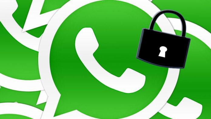 Как узнать, кто заблокировал вас в WhatsApp