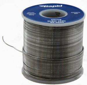 Как устранить разрыв кабеля самостоятельно