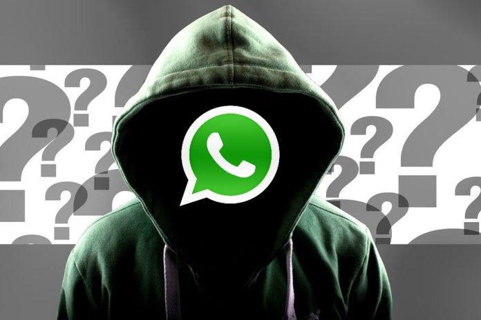 WhatsApp: Как включить режим невидимки и спрятать геолокацию