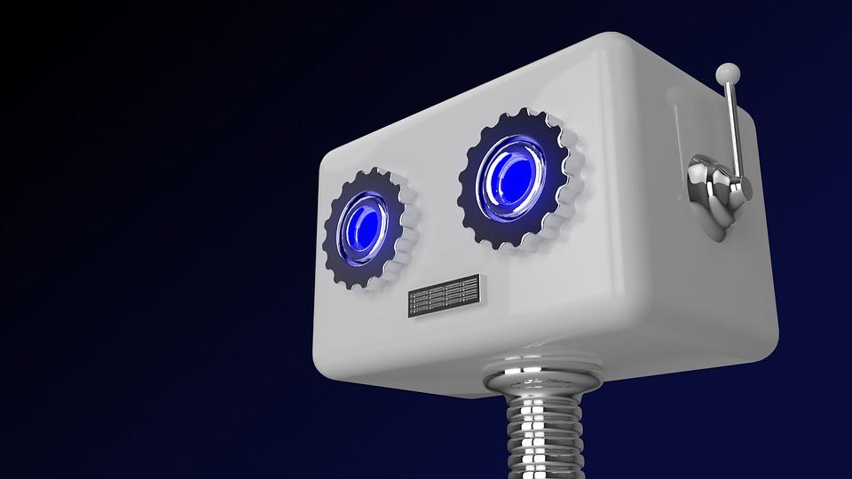 Google Duplex: что умеет искусственный интеллект от Google