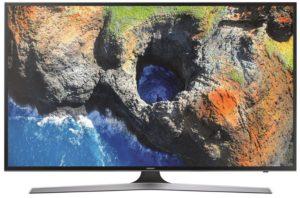 Тест и обзор телевизора Medion Life X16513: Ultra HD для среднего класса