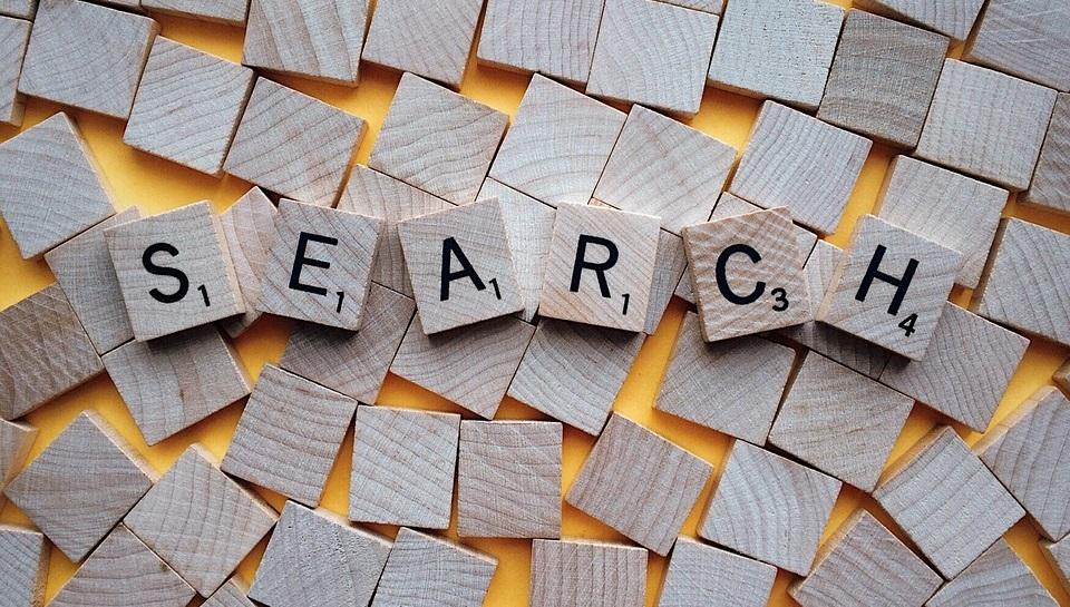 Лучше, чем Google: альтернативные поисковые системы