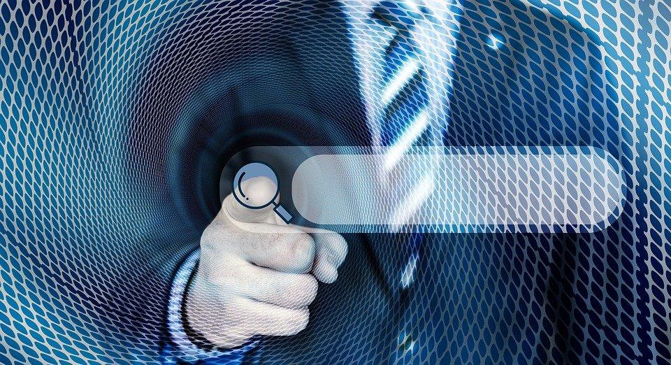 Поисковики без запретов: три малоизвестных поисковых системы в сравнении