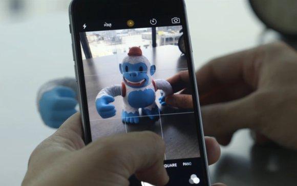 Как выжать максимум из камеры iPhone: 7 советов