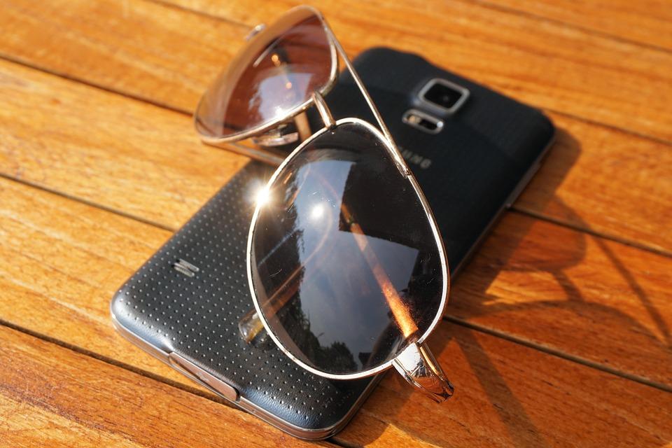 4 главные ошибки при использовании смартфона