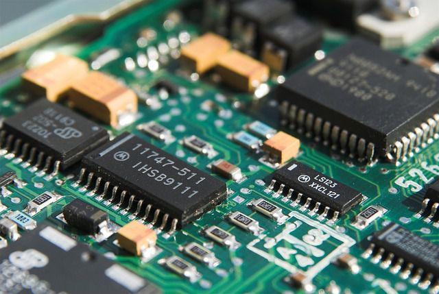 Что такое Trusted Computing: объясняем по-простому