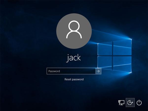 Амнезия не страшна: как сбросить забытый пароль Windows