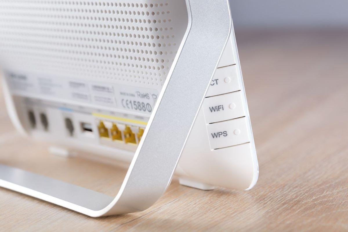 Чем плох новый WiFi-стандарт Easy Mesh? Просто о сложном