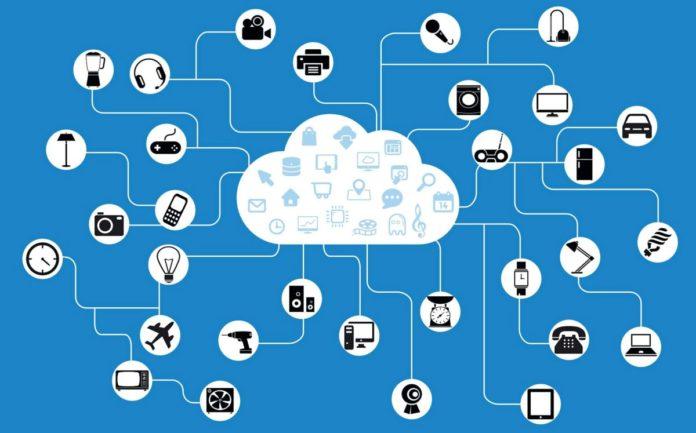 Сеть для машин: все, что нужно знать про Интернет вещей