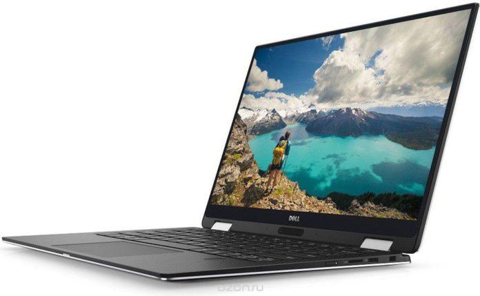 Intel увеличит автономность ноутбуков на 4-8 часов