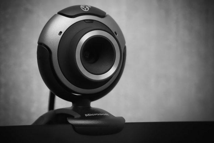 «Ростех» представил российский аналог Skype
