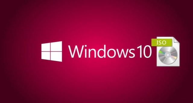 Как скачать Windows 10 быстрее, чем предлагает Microsoft?