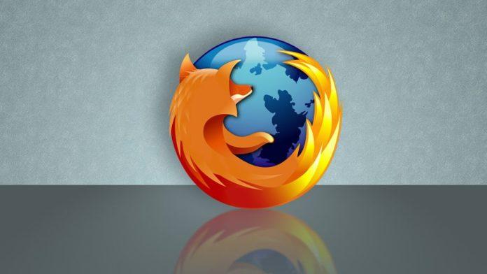 Анонимный интернет с браузером Firefox: лучшие методы