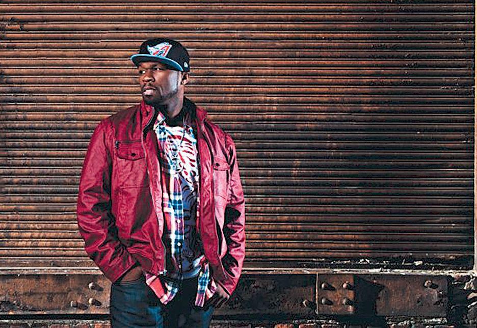 700 биткоинов за 50 Cent: альбом «Animal Ambition» рэпер продавал, в том числе, за биткоины — и на этом вновь разбогател