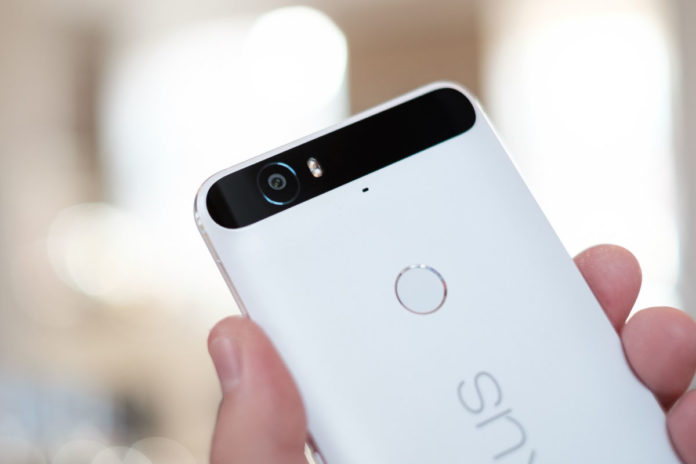У Google могут начаться проблемы из-за Huawei