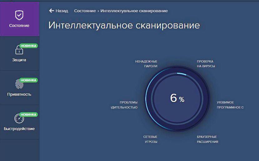 Лучший бесплатный антивирус: Avast Free Antivirus в каждой категории набрал хорошие баллы и существенно превзошел Защитника