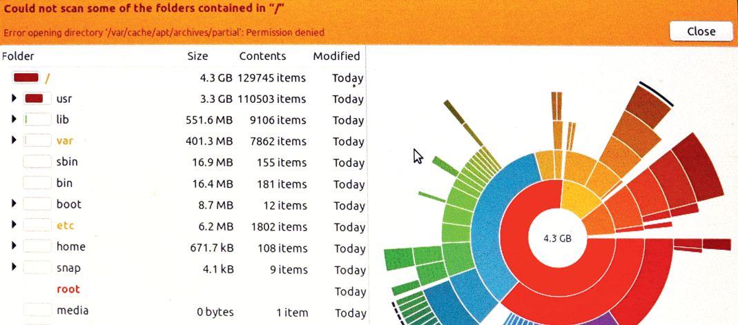 Для установки Ubuntu рядом с Windows не требуется никаких специальных программ — установщик все сделает сам