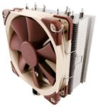 Noctua NH-U12S 120x120 mm