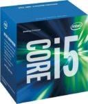 Intel Core i5-6400 Boxed