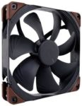 Noctua NF-A14 industrial PPC-3000 PWM Lüfter 140mm