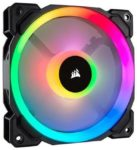 Corsair LL120 RGB LL Series Single Pack