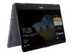 Тест и обзор Dell Inspiron 15 5000: производителен, но не более