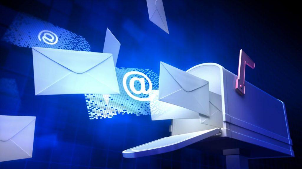 Как использовать почту Gmail без интернета